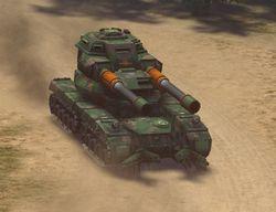 Gen2 Overlord Screenshot 1.jpg