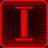 Tier 1 Tech