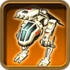 RA3 Striker VX Icons.png