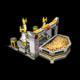 RAM Sprite E Refinery.png