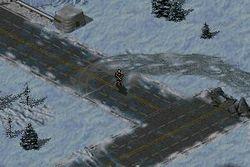 FS GDI Commander in game.jpg