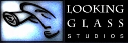 Looking Glass Studios logo.png