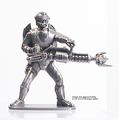The Chrono Legionnaire toy.png