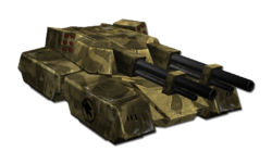 CNCR Mammoth tank.png