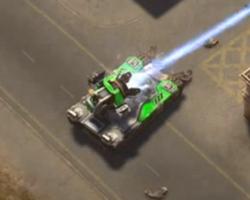 EU Heavy Assault Laser 03.png