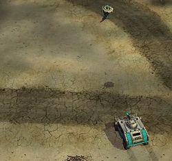 Humveebattledrone.jpg