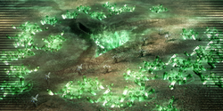 CNCTW Tiberium Chasms.png