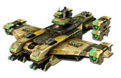 CNC4 Arcus Bomber Render.png