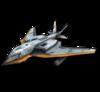 EU Airbomber Portrait.png