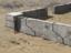 RAR Concrete Wall Cameo.png
