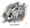 CNCTS Orca Bomber Concept Art.png