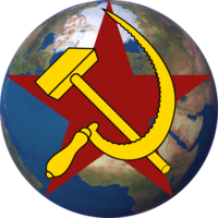 Soviet globe.png