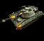 Gen2 APA Shadow Tank.png