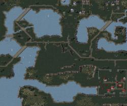 RA1 SCU09EA Map.png