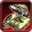 RA3 V4 Rocket Launcher Icons.png