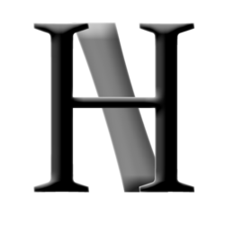 CNCR Han Industries Logo.png