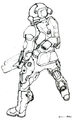 CNCTW Early Commando Concept Art 3.png