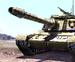 Gen1 Crusader Tank Icons.png