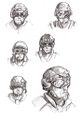 RA2 Helmet Concept Art.jpg
