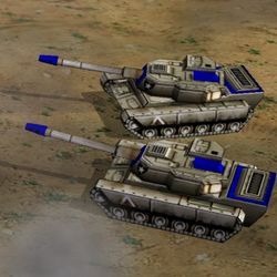 Generals Crusader.jpg