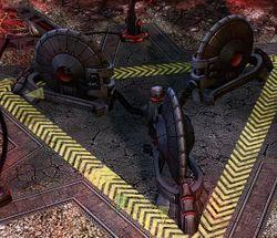 Ion distruptor field generator.jpg