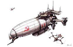RA2 Aircraft Carrier Zeppelin.jpg