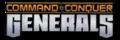 Cncgen-gameicon.png