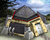 ZH Fortified Bunker Icons.png