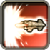 RA3 Last Voyage Icons.png