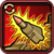 RA3 Sacrifice Launchers Icon.png