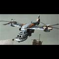 CnC FTP EU Aircraft Transport1.png