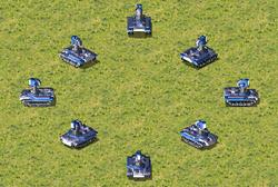 CNCRA2 Prism Tank.png