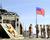 Gen1 USA Barracks Icons.png
