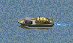 TDR Gunboat Classic.jpg