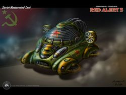 RA3 Mastermind Tank Concept Art.jpg