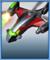 Catalyst Gunship