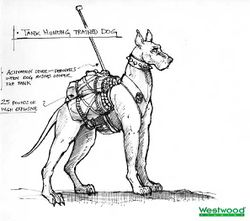 RA2 Trained Tank Hunting Dogs Concept.jpg