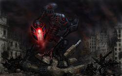 AvatarWarmech CC3 Art1.jpg