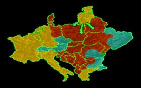 Polandorbelarus.png