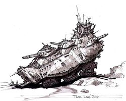 Tzar Landship concept art 1.jpg