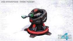 Viper Turret.jpg
