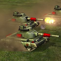 Generals Battlemaster Tank.jpg