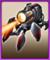 Giga-Cannon