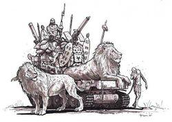 Lion Tank concept art.jpg