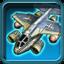RA3 Vindicator Icons.png