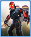 CNCRiv Flame Troopers.png
