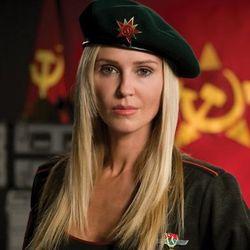 Commander Zhana.jpg