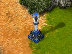 RAM Ingame Prism Tower.png