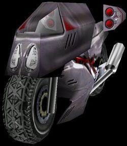 Renegade Recon Bike Render.jpg