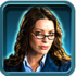 RA3U Lydia Winters Icons.png